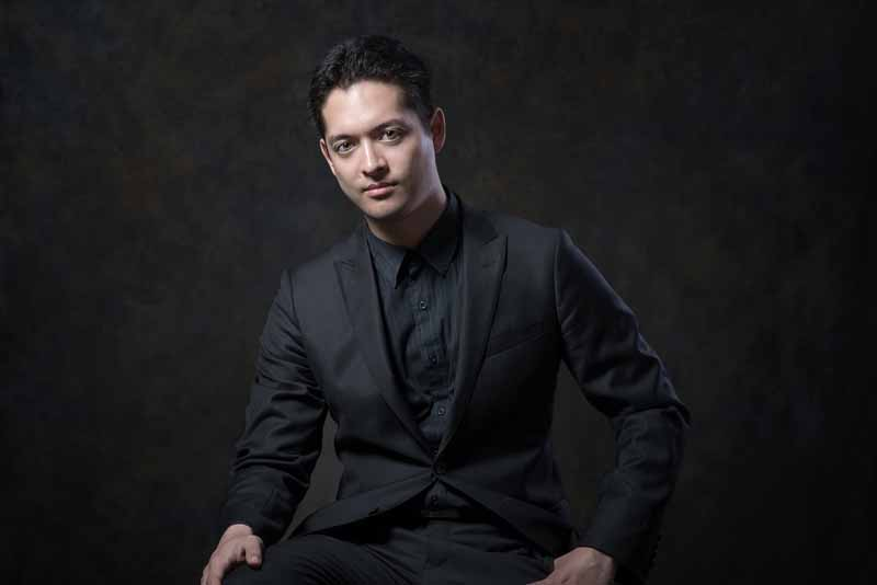 cadillac-at-the-tokyo-opera-city-ottava-new-world-classical-concert-held20160218-2