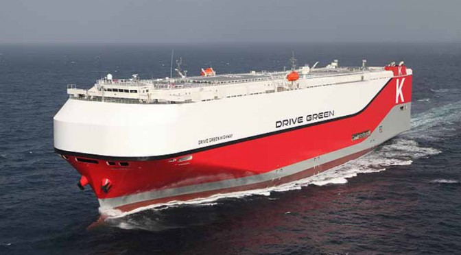 car-carrier-that-achieves-low-fuel-consumption-and-low-emissions-to-drive-green-highway-delivery20160210-1
