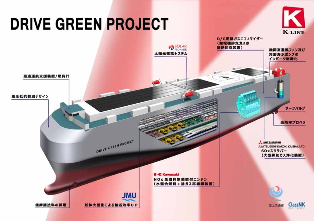 car-carrier-that-achieves-low-fuel-consumption-and-low-emissions-to-drive-green-highway-delivery20160210-3