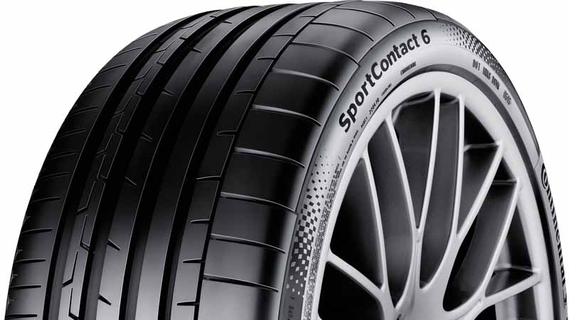 continental-tire-sportcontact-6-finally-start-selling-japan-on-march-120160218-2