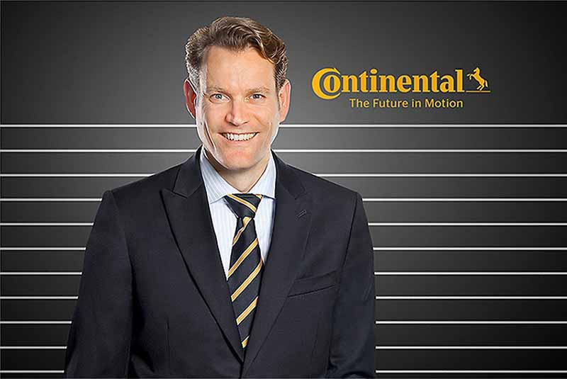 continental-to-the-new-plant-construction-of-commercial-vehicle-tire-in-north-america20160220-1