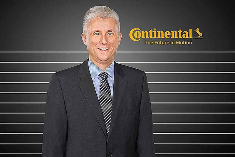 continental-to-the-new-plant-construction-of-commercial-vehicle-tire-in-north-america20160220-2