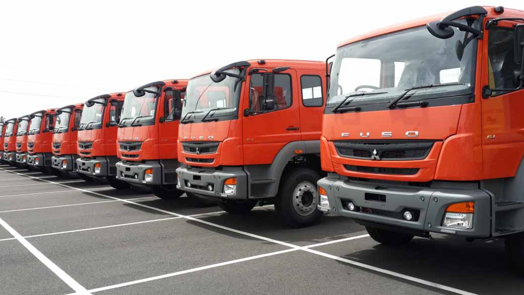 daimler-track-established-a-new-regional-center-in-east-and-central-and-west-and-southern-africa-region20160214-1