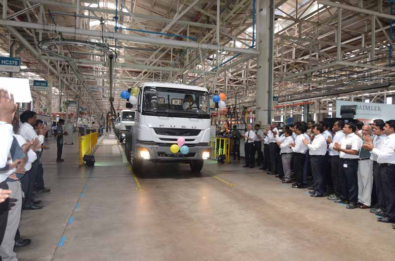 daimler-track-established-a-new-regional-center-in-east-and-central-and-west-and-southern-africa-region20160214-2
