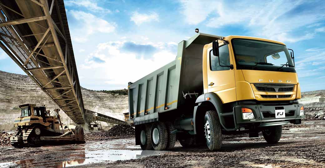 daimler-track-established-a-new-regional-center-in-east-and-central-and-west-and-southern-africa-region20160214-3
