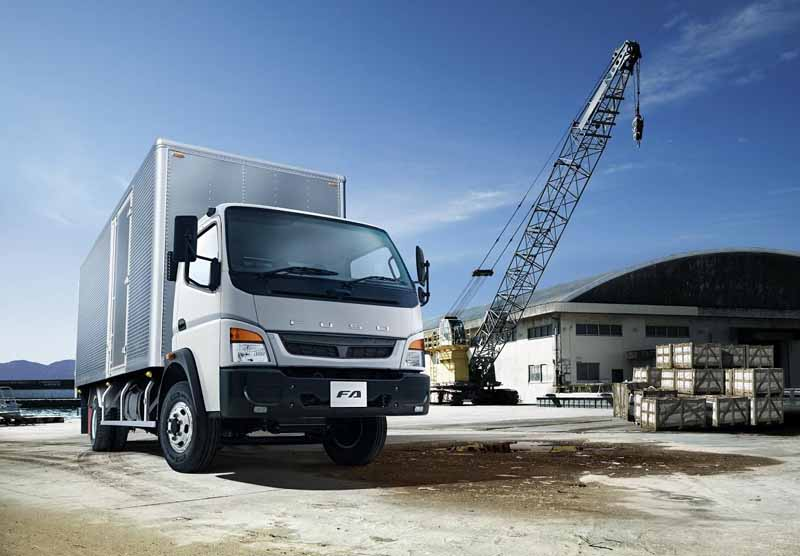 daimler-track-established-a-new-regional-center-in-east-and-central-and-west-and-southern-africa-region20160214-4