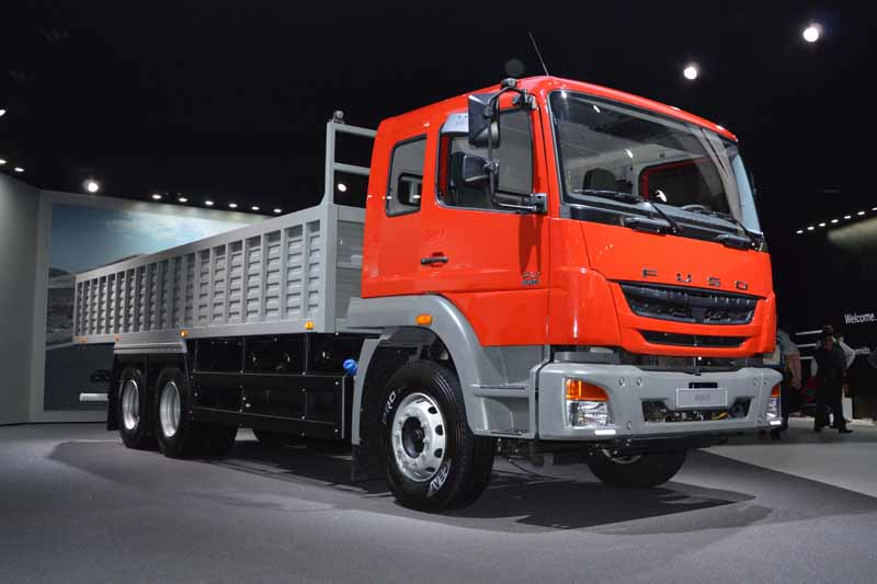 daimler-track-established-a-new-regional-center-in-east-and-central-and-west-and-southern-africa-region20160214-5