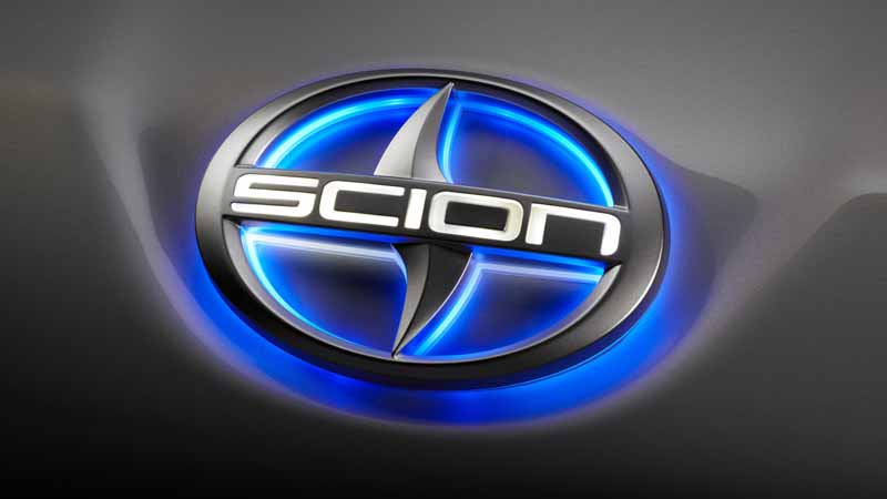 decision-the-us-toyota-the-transition-to-the-toyota-brand-scion-brand20160204-1