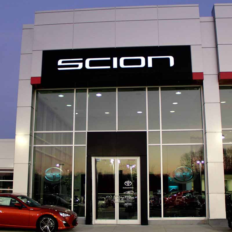 decision-the-us-toyota-the-transition-to-the-toyota-brand-scion-brand20160204-11