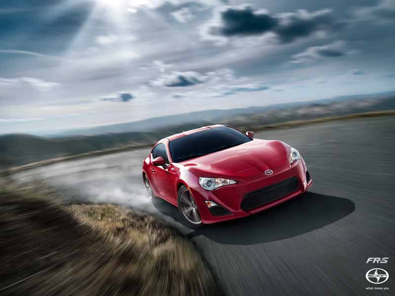 decision-the-us-toyota-the-transition-to-the-toyota-brand-scion-brand20160204-9
