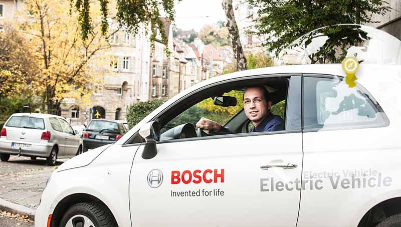 display-bosch-vehicle-navigation-of-the-difference-in-height-of-the-terrain-realistically20160228-1