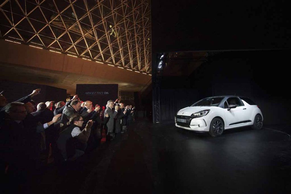 ds-announced-two-world-premiere-at-the-geneva-motor-show-20160224-1