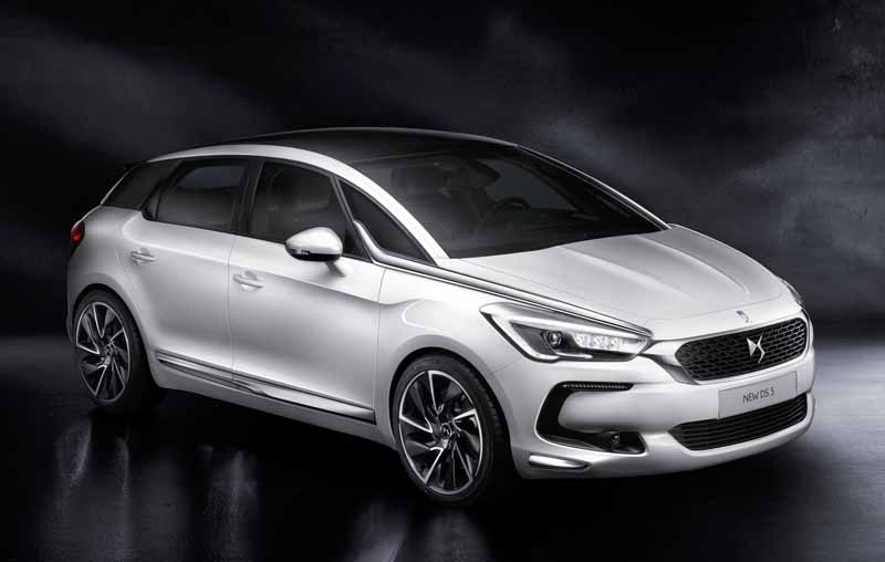 ds-announced-two-world-premiere-at-the-geneva-motor-show-20160224-27