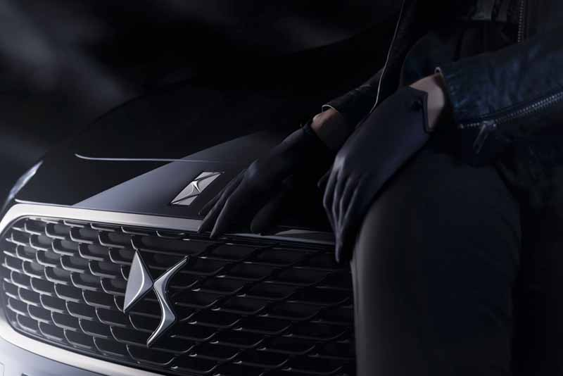 ds-announced-two-world-premiere-at-the-geneva-motor-show-20160224-29