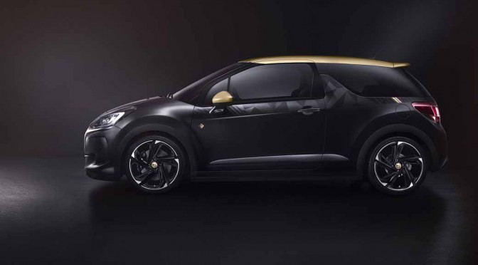ds-announced-two-world-premiere-at-the-geneva-motor-show-20160224-3
