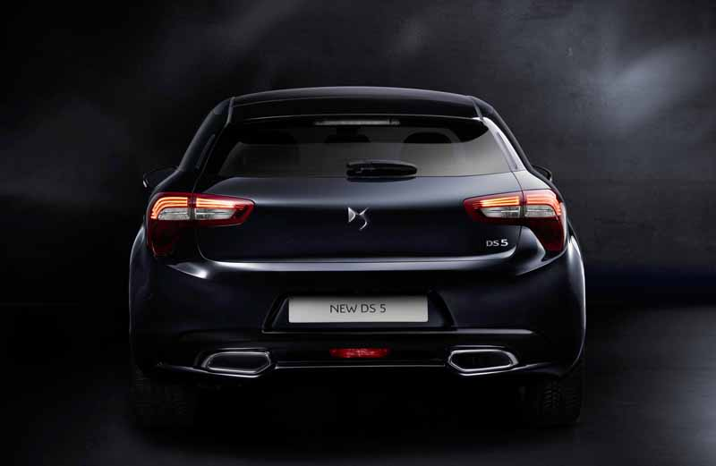 ds-announced-two-world-premiere-at-the-geneva-motor-show-20160224-30