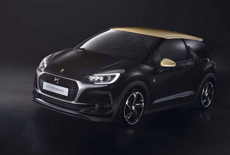 ds-announced-two-world-premiere-at-the-geneva-motor-show-20160224-4