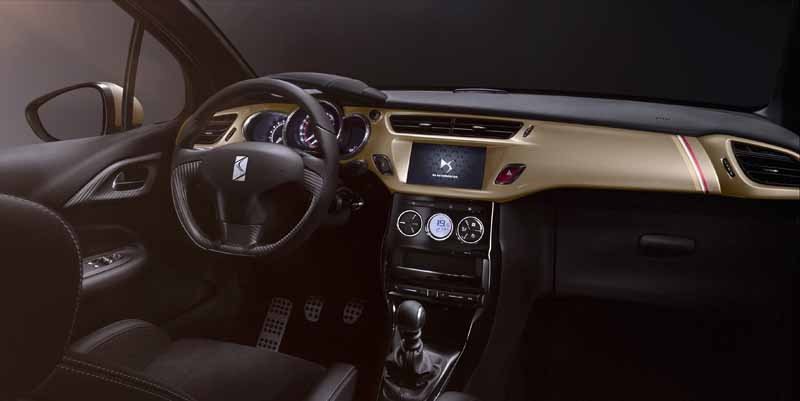 ds-announced-two-world-premiere-at-the-geneva-motor-show-20160224-5