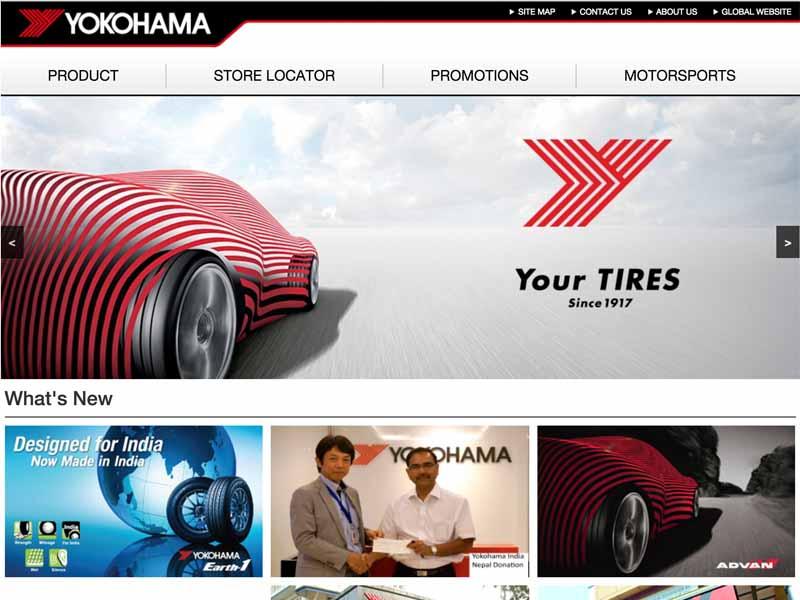 exhibitors-yokohama-rubber-in-indias-largest-motor-show-auto-expo-2016-0202-10