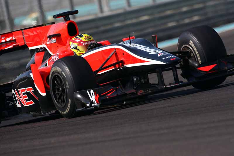 f1-manor-racing-the-second-person-of-the-driver-in-rio-harianto-players-born-in-indonesia20160221-5