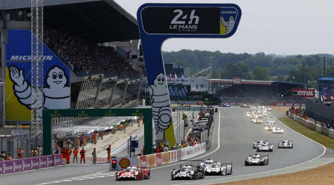face-porsche-919-hybrid-as-wec-and-le-mans-champion-in-the-new-season20150206-2