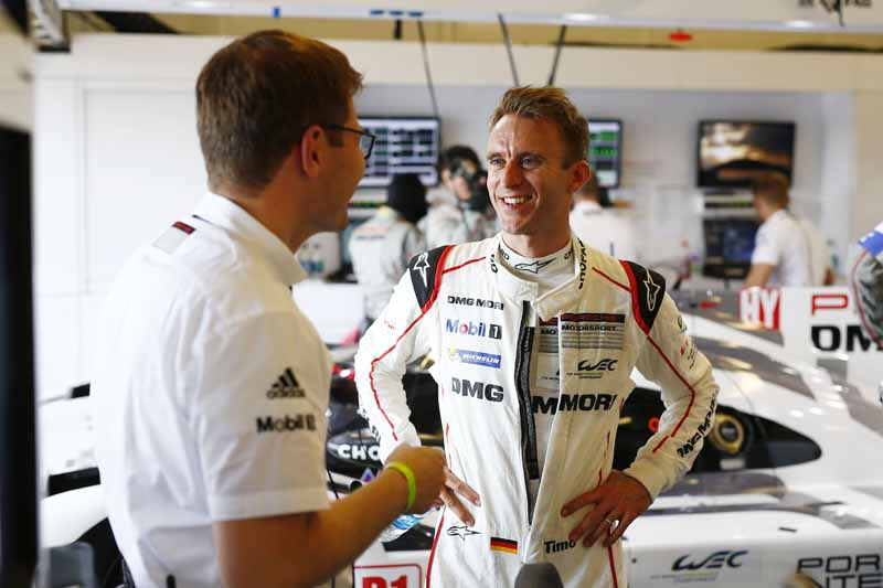 face-porsche-919-hybrid-as-wec-and-le-mans-champion-in-the-new-season20150206-8