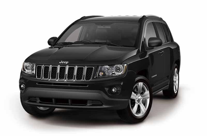fca-japan-add-the-4x4-grade-to-jeep-compass-sport20160218-1