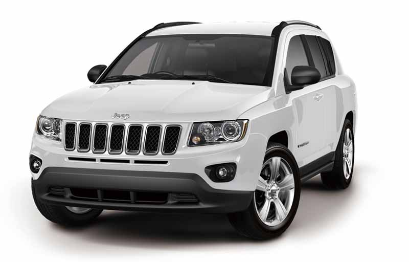 fca-japan-add-the-4x4-grade-to-jeep-compass-sport20160218-2