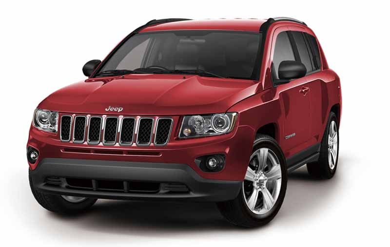 fca-japan-add-the-4x4-grade-to-jeep-compass-sport20160218-3
