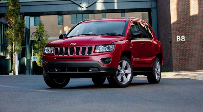fca-japan-add-the-4x4-grade-to-jeep-compass-sport20160218-4