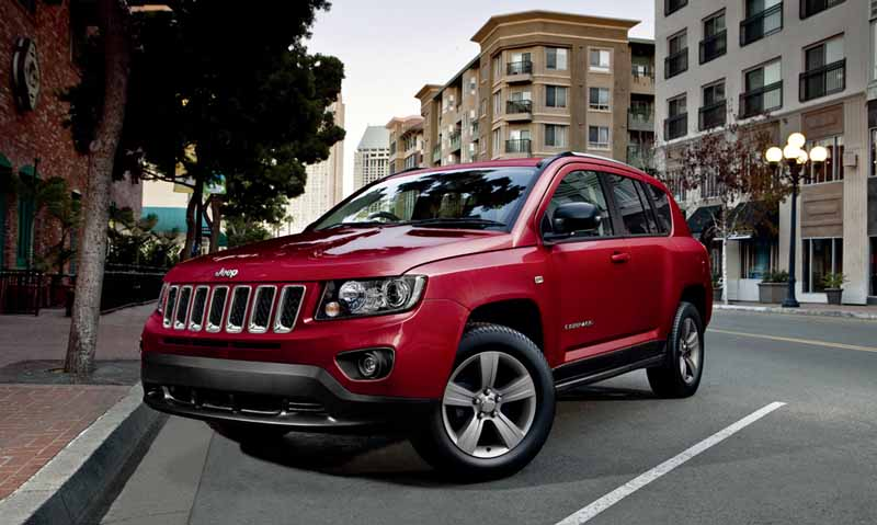 fca-japan-add-the-4x4-grade-to-jeep-compass-sport20160218-5