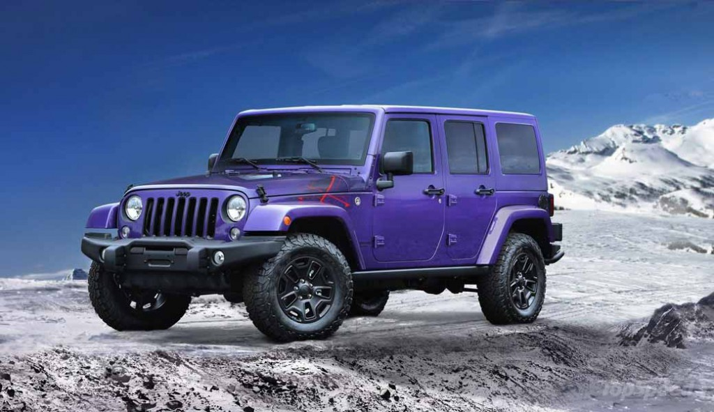 fca-japan-released-a-limited-edition-model-of-the-jeep-wrangler20160210-12