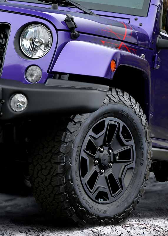 fca-japan-released-a-limited-edition-model-of-the-jeep-wrangler20160210-14