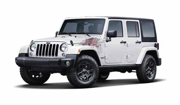 fca-japan-released-a-limited-edition-model-of-the-jeep-wrangler20160210-7