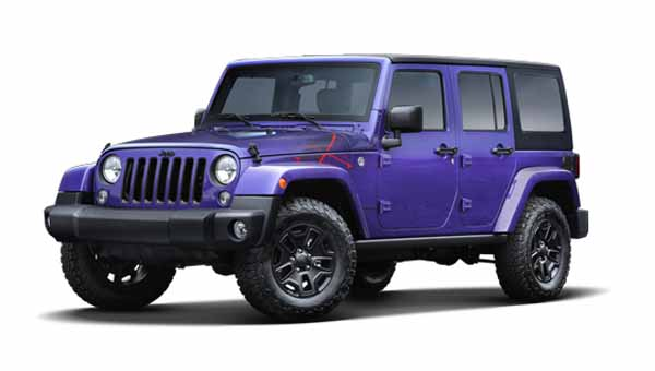 fca-japan-released-a-limited-edition-model-of-the-jeep-wrangler20160210-9