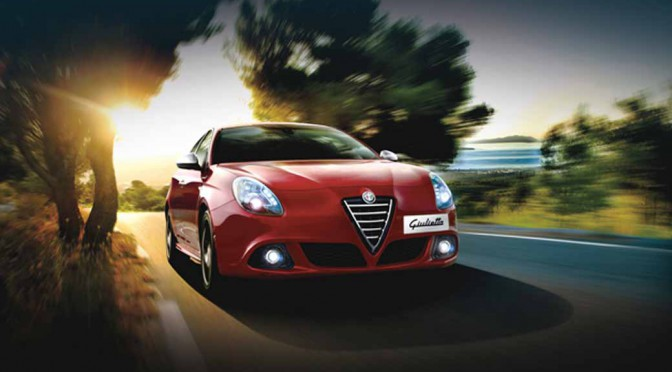 fca-japan-released-a-limited-price-model-of-the-alfa-romeo-giulietta20160202-1