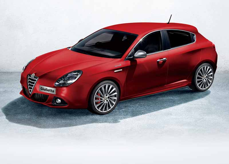 fca-japan-released-a-limited-price-model-of-the-alfa-romeo-giulietta20160202-3