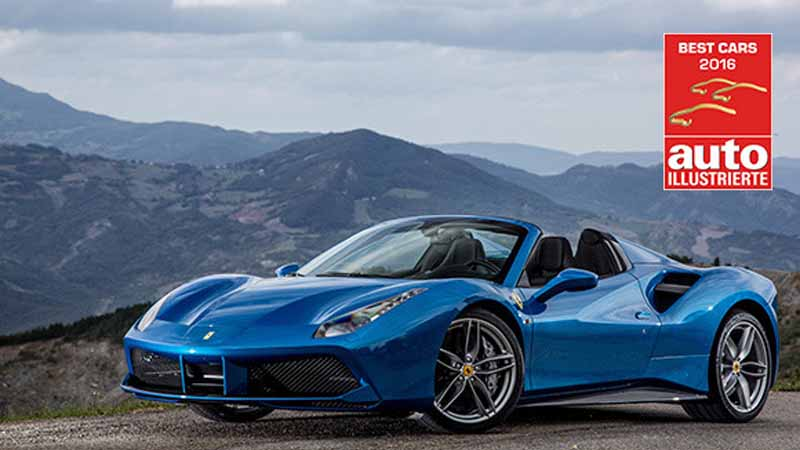 ferrari-488-spider-won-the-award-in-switzerland20160228-1