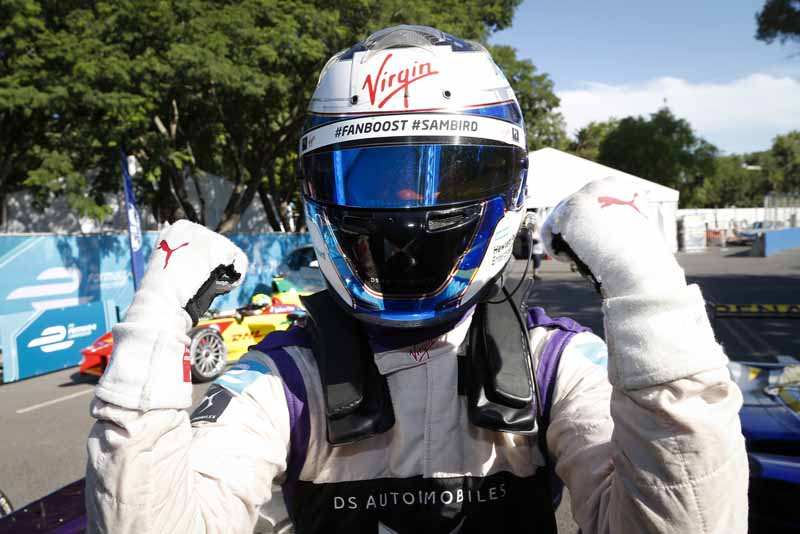 first-victory-in-the-ds-virgin-racing-months-formula-e-championship20160209-1