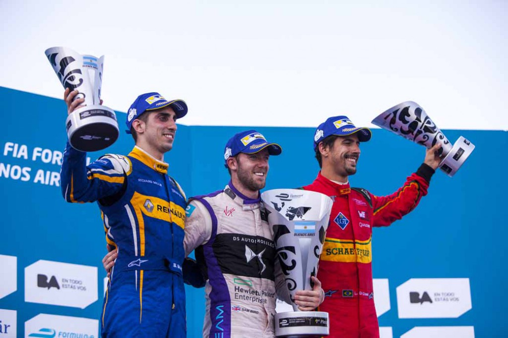 first-victory-in-the-ds-virgin-racing-months-formula-e-championship20160209-3