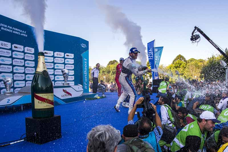 first-victory-in-the-ds-virgin-racing-months-formula-e-championship20160209-4
