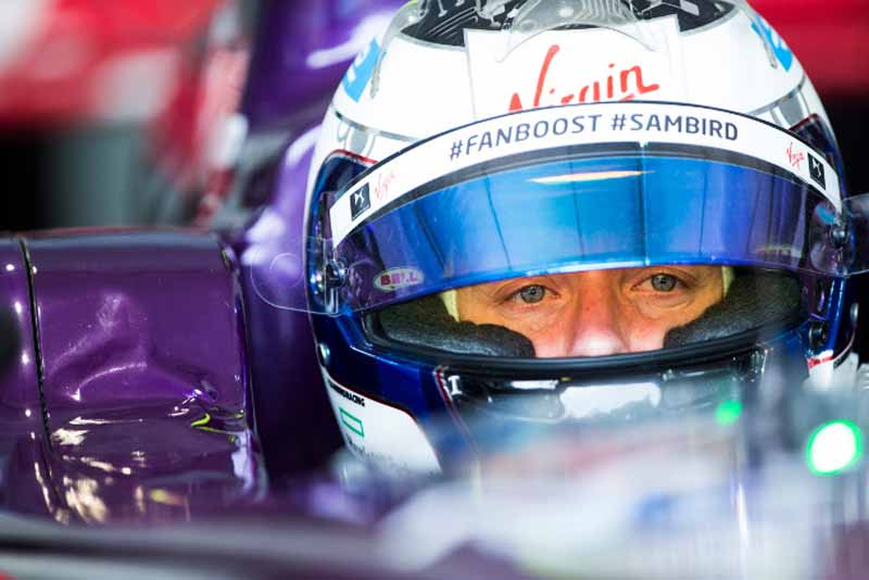 first-victory-in-the-ds-virgin-racing-months-formula-e-championship20160209-6