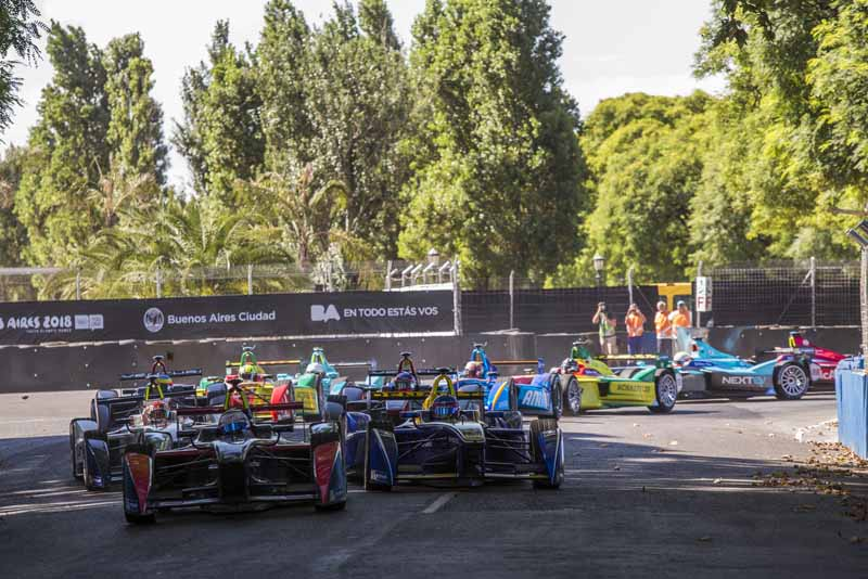 first-victory-in-the-ds-virgin-racing-months-formula-e-championship20160209-8