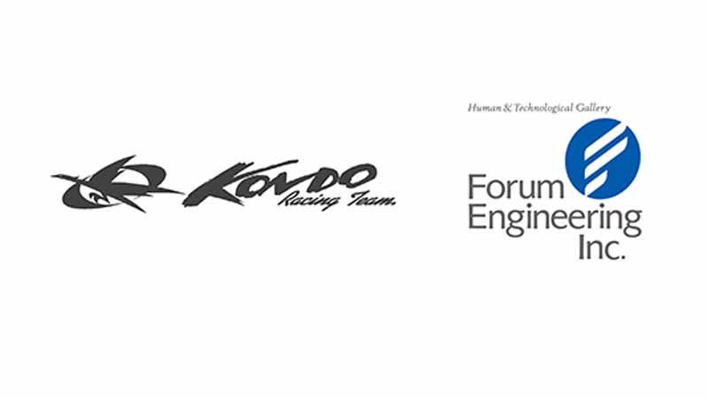 forum-engineering-sponsored-the-kondo-racing-in-super-gt20160229-2