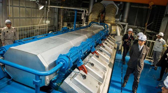 from-nissan-motor-yokohama-factory-start-the-steam-supply-to-the-j-oil-mills-yokohama-plant20160207-4