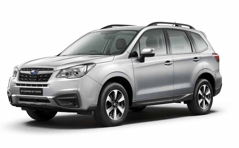 fuji-heavy-industries-the-start-of-the-kd-production-of-forester-in-malaysia20160227-1