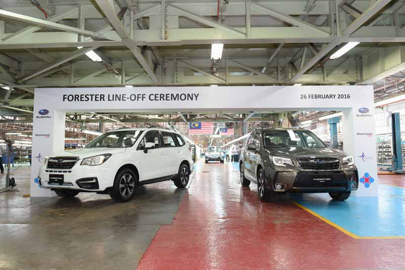 fuji-heavy-industries-the-start-of-the-kd-production-of-forester-in-malaysia20160227-2
