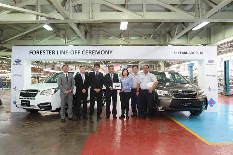 fuji-heavy-industries-the-start-of-the-kd-production-of-forester-in-malaysia20160227-3
