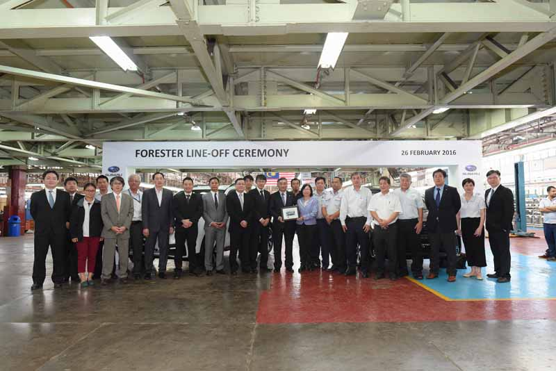 fuji-heavy-industries-the-start-of-the-kd-production-of-forester-in-malaysia20160227-4