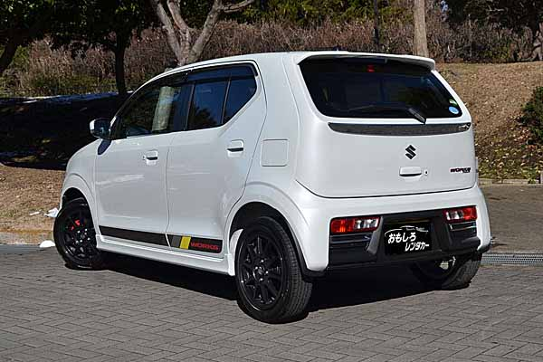 fun-car-rental-the-new-alto-works-manual-car-introduced20160204-2